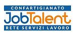 jobtalent_logo+confartigianato-01.jpg