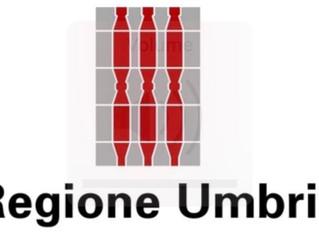 Selezione 15 giovani Regione Umbria per percorso formativo.