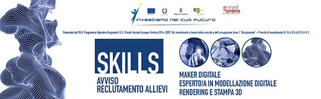 skill sito.jpg
