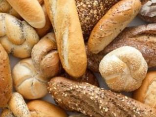 Tutti i tipi di pane e la loro denominazione: ecco che cosa prevede il nuovo decreto del ministero.