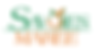 Logo savoies marée
