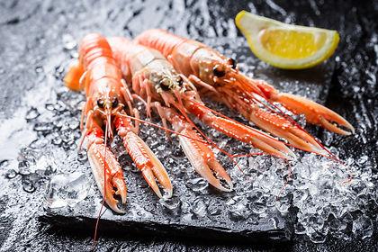 Savoies Primeurs, Savoies Marée, poissons, pècheurs locaux