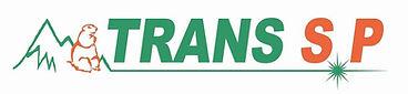Logo trans sp