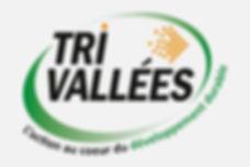 Savoies Primeurs Tri Vallées