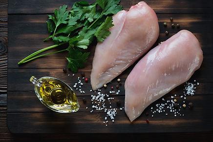Savoies Viandes, grossistes en produits carnés en Savoie