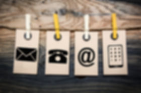 Savoies Primeurs, contact, numéro de téléphone, mail, adresse