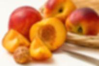Savoies Primeurs fruits et légumes savoie