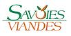 Logo Savoies viandes