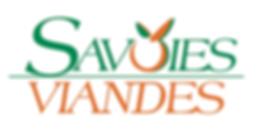 Logo savoies viandes, grossistes en produits carnés en Savoie