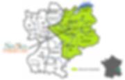 Zone de chalandise savoies primeurs, Grossistes en fruits et légumes, Grossistes en produits de la mer, grossistes en produits carnés, viandes, Chambéry, Lyon, Grenoble, Annecy, Thonon les bains, alberville, bourg st maurice, st jean de maurinnne aix les bains, Bourgoin jailleu gex, evian, lac léman, chamonix, savoie, haute-savoie, isère, rhone, ain