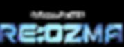 Re.Ozma logo_FIX.png