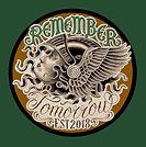 Remember_Tomorrow_Tattoos.jpg
