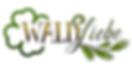 WaldLiebe_Logo_klein.png