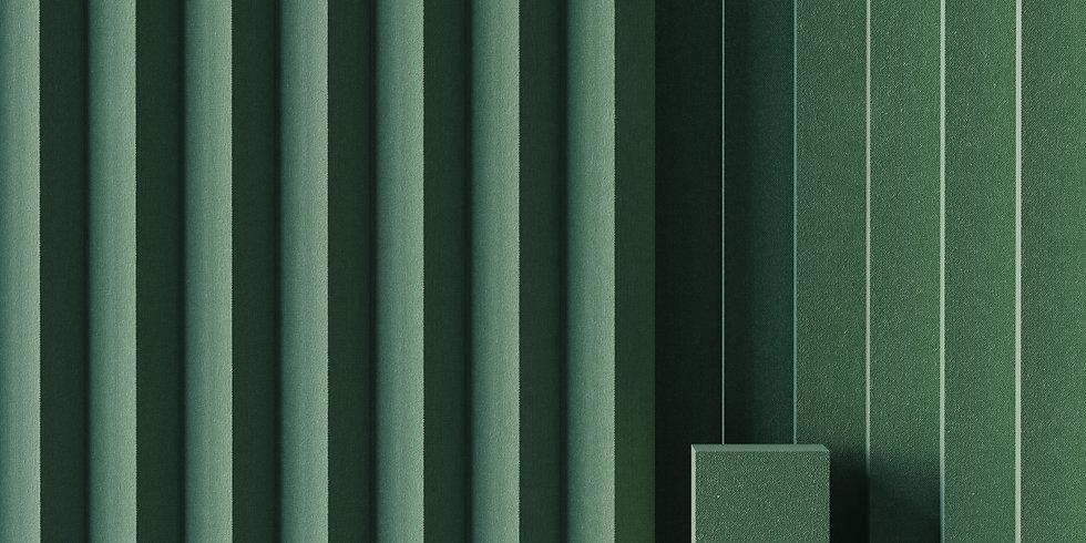 Verde Design Interior