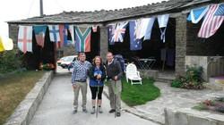 casa-banderas