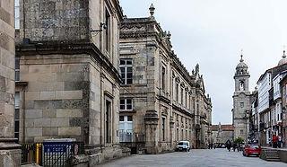 12605_Santiago-de-Compostela.jpg