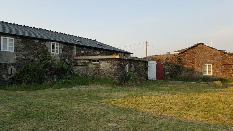 house010