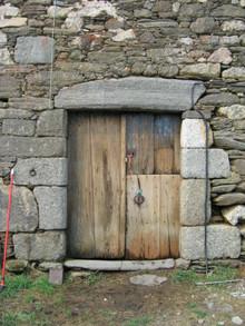 Clean front door.JPG