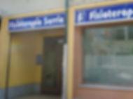 clinica-sarria_2721.jpg