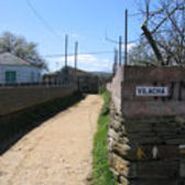 thumb-vilacha-village-01.jpg