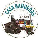 Casa-Banderas-Logo19.jpg