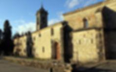 Sarria-Blog-1024x639.jpg