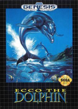 S1 EP11 Ecco the Dolphin/Hypothetical Scenarios