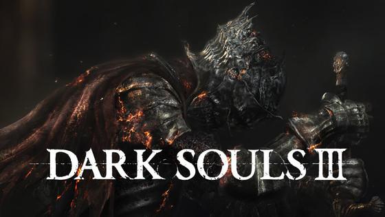 S1 EP5 Dark Souls 3/Greed of Gaming