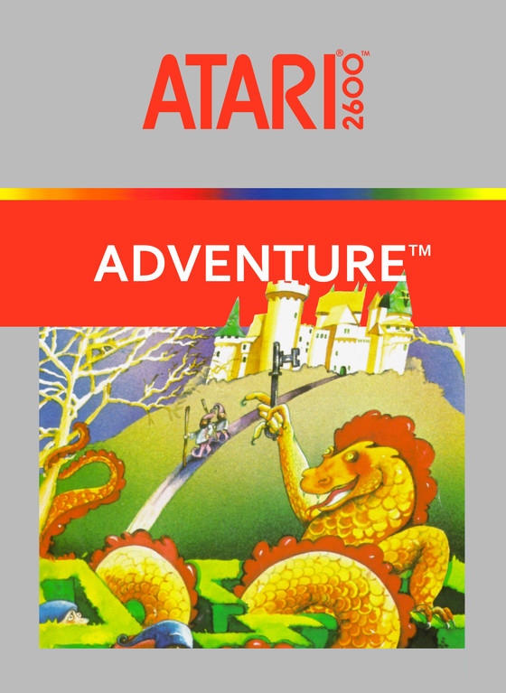 S1 EP7 Haunted House and Adventure (Atari 2600)/NES Classic