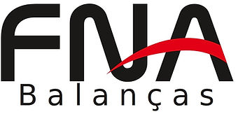 logo_fna-BAALANCAS.jpg
