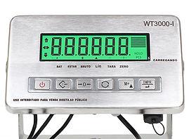 WT3000-I-PRO_Frontal2.jpg
