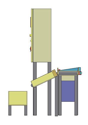Fresenius_3D_-_visão_lateral_a.jpg