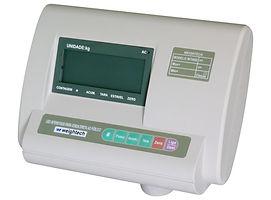 WT1000-LCD-Foto-1.jpg