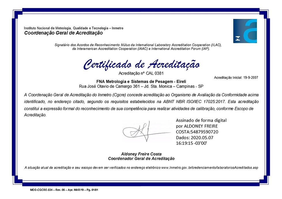 CERTIFICADO_RBC_FNA_NOVO_2020.jpg