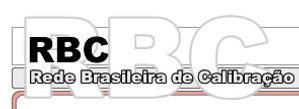 rbc_r1_c1.jpg