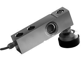celula-carga-shear-beam-btbix5t-foto-400