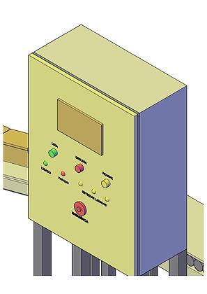 Fresenius 3D - detalhe painel.jpg