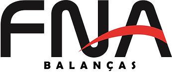 logo_fna_balancas.jpg