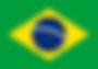 bandeira_brasil.png