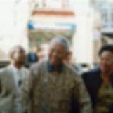 Nelson_Mandela%2C_2000_(4)(1)_edited.jpg