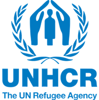 United_Nations_High_Commissioner_for_Ref