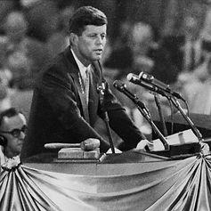 John_F._Kennedy_nominates_Adlai_Stevenso