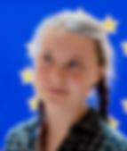 Greta_Thunberg_au_parlement_européen_(3