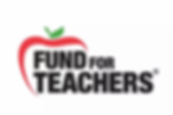 fund-for-teachers_07527a8aff8c046df562ad