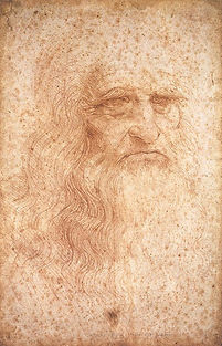 Leonardo_da_Vinci_-_presumed_self-portra