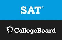 SAT-CB-Bottom-RGB-390x255px.jpg