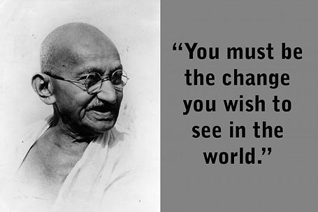 Most-Inspiring-Quotes-By-Mahatma-Gandhi-