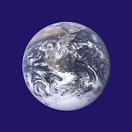 Earth_Day_Flag_edited.jpg