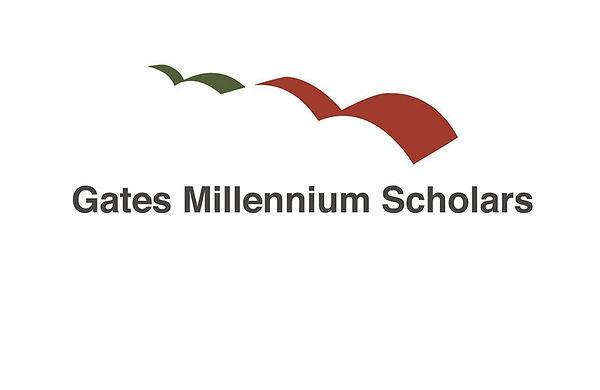 gates-millennium-scholarship.jpg