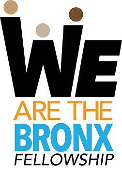 we are the bronx.jpeg